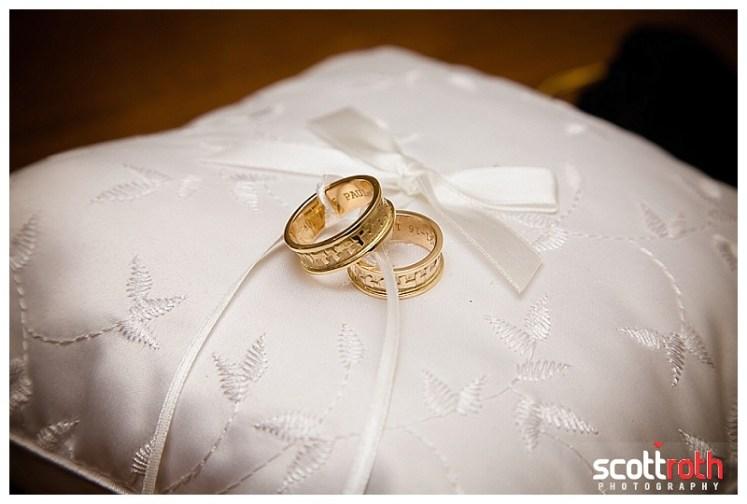 jewish-nj-wedding photography-8126.jpg