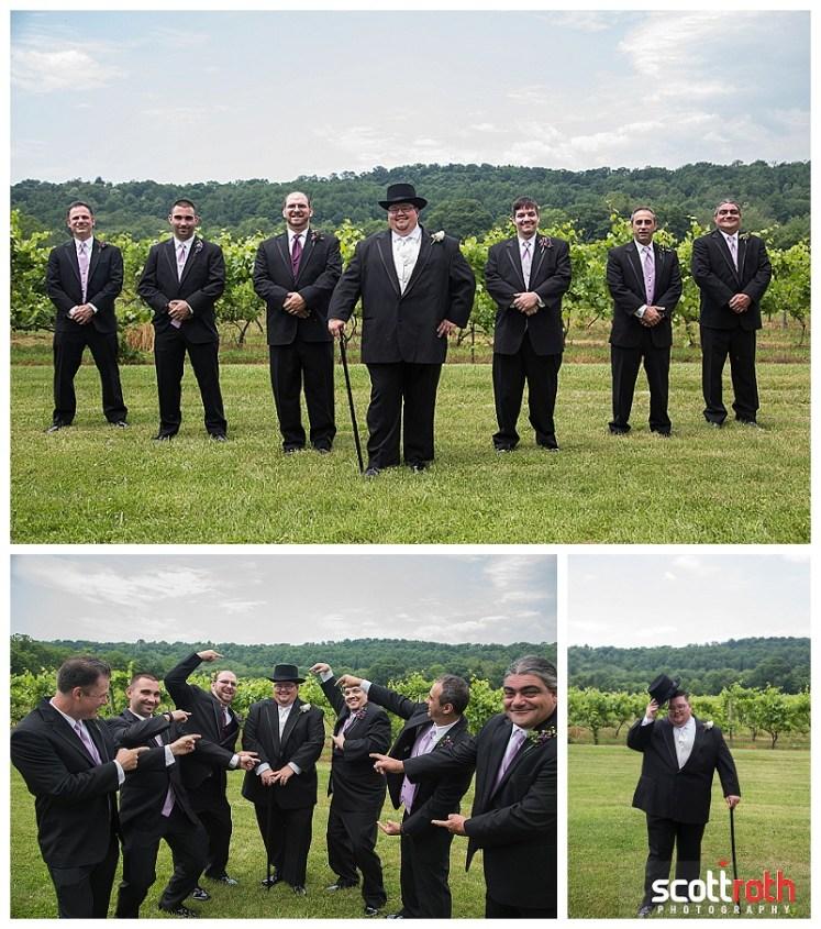 nj-wedding-photography-belvidere-0033.jpg