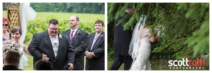 nj-wedding-photography-belvidere-0187.jpg