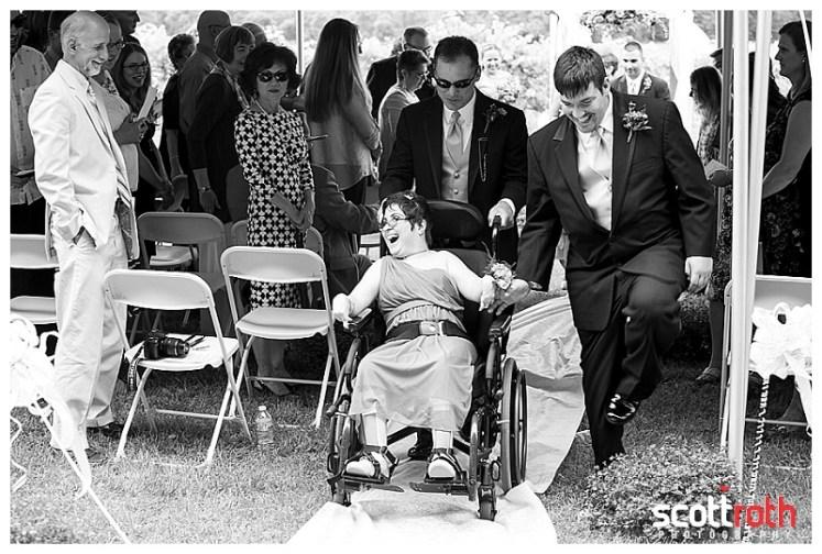 nj-wedding-photography-belvidere-0192.jpg