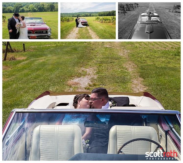 nj-wedding-photography-belvidere-0323.jpg