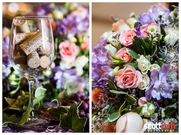 nj-wedding-photography-belvidere-2292.jpg