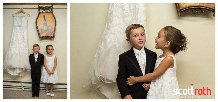 nj-wedding-photography-belvidere-2441.jpg