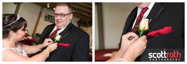 nj-wedding-photography-belvidere-2499.jpg