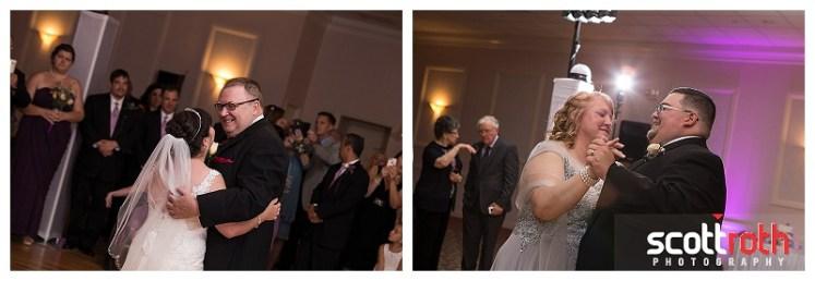 nj-wedding-photography-belvidere-2951.jpg