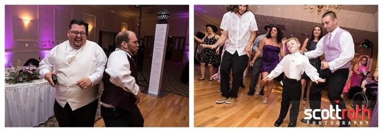 nj-wedding-photography-belvidere-3082.jpg