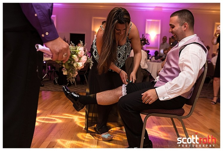 nj-wedding-photography-belvidere-3374.jpg