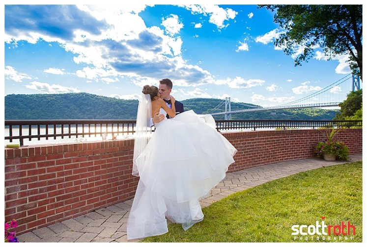 Grandview-Weddings-Poughkeepsie-7.jpg