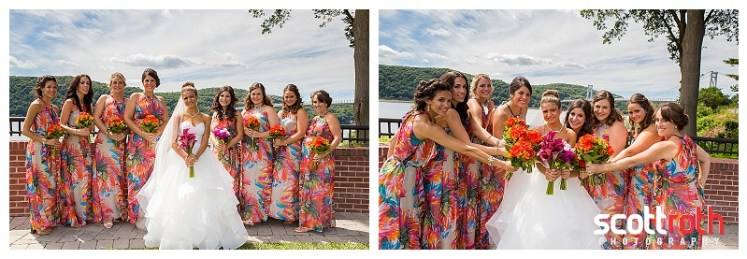 Grandview Weddings_0072