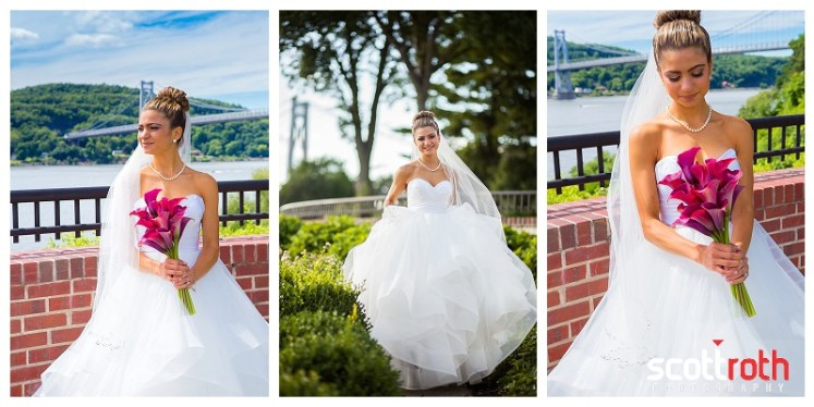 Grandview Weddings_0075