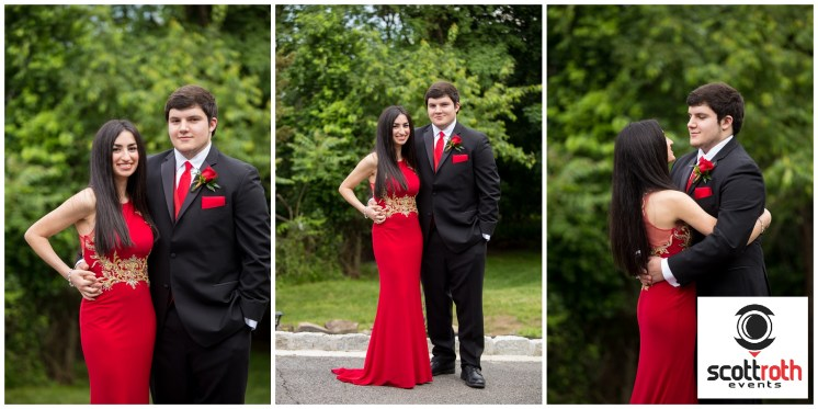 nj-junior-prom-photography-0295.jpg