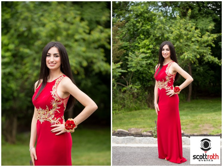 nj-junior-prom-photography-0307.jpg