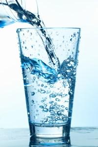 water purifier, scottsdale Plumbing, reverse osmosis, ultra viole , plumbing, installation