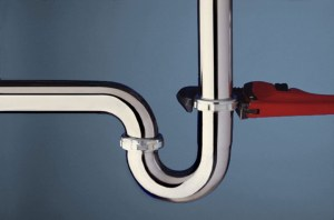 learn-the-truth-about-phoenix-plumbing
