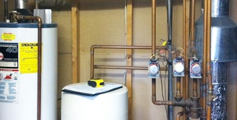 faq-repairing-your-water-heater