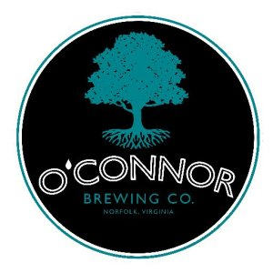 O'Connor Brewing Co. @ O'Connor Brewing Co. | Norfolk | Virginia | United States