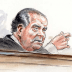 Legal scholarship highlight: Justice Scalia's textualist legacy