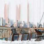 """A """"view"""" from the courtroom: The metes and bounds of the term"""