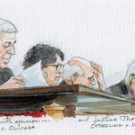 Opinion analysis: Justices uphold arbitration exemption for transportation workers in rare victory for arbitration opponents