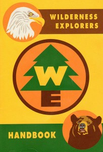 wildernessexplorerCOVER