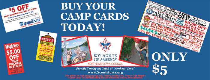 Camp-Card-Website-Banner