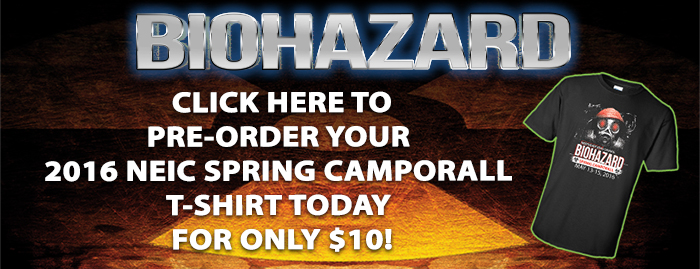 Camporall-T-shirt-Pre-Order-Website-Banner