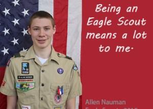 Allen Nauman
