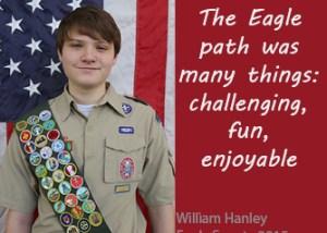 William Hanley