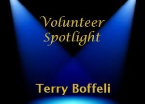 Terry Boffeli
