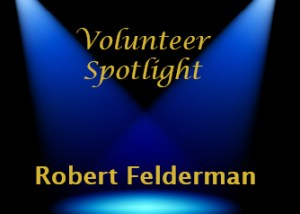 Robert Felderman