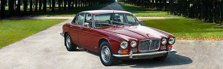 Jaguar - SC Parts Group Ltd