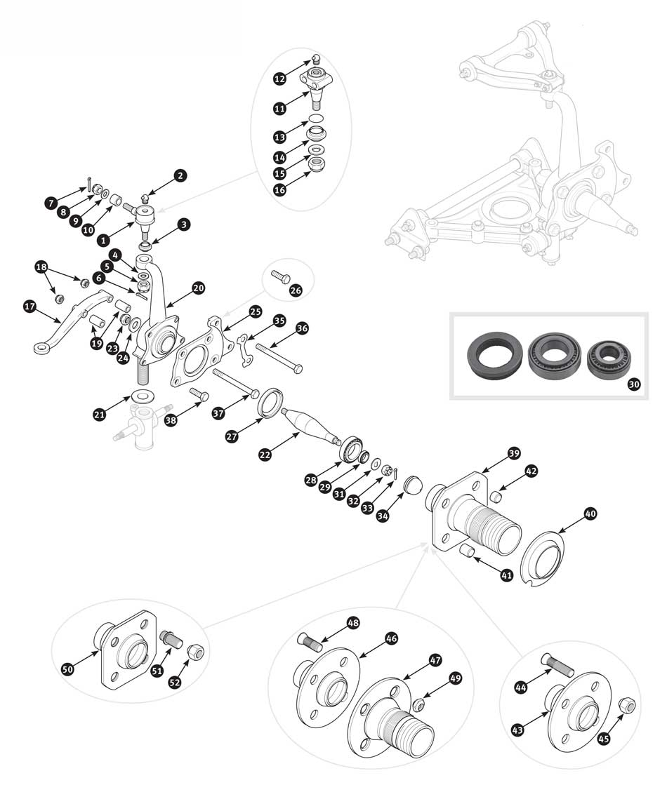 1967 jaguar xke wiring diagram