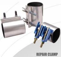 clamps,repair clamps,Pipe Repair Clampsstainless steel