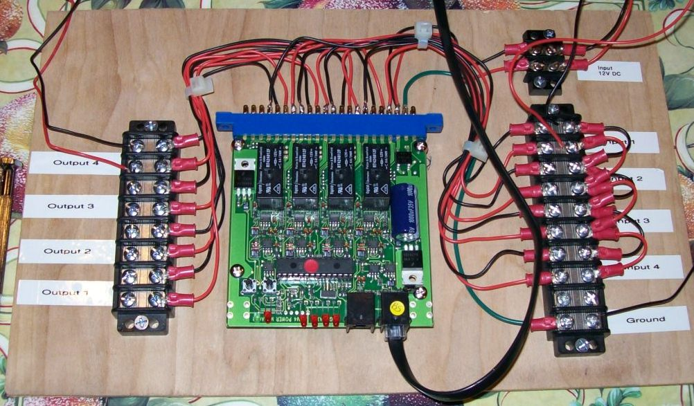 Digitrax Pm42 Wiring - 211nuerasolar \u2022