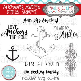 PCSDS-228_Anchors-Aweigh