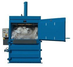 woven sack press machine
