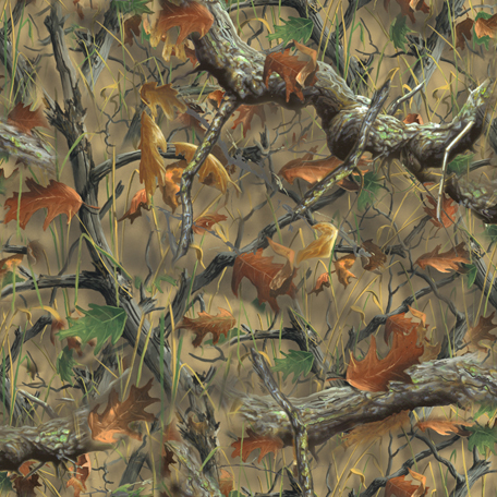 Fall Hunting Wallpaper Sugartree 12 X 12 Paper Fall Camo