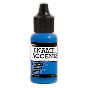 GAC48862-EnamelAccents-BlueRibbon