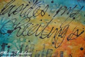 art-journaling-class-34-2016-alicia-redshaw4