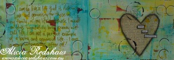 art-journaling-class-38-2016-alicia-redshaw