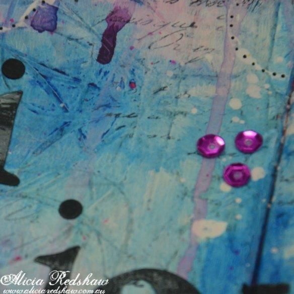 art-journaling-class-40-2016-alicia-redshaw4