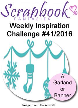 weekly-inspiration-challenge-41-2016