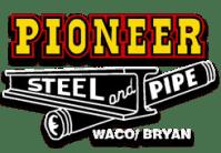 Pioneer Steel & Pipe. United States,Texas,Waco, Steel/Iron ...