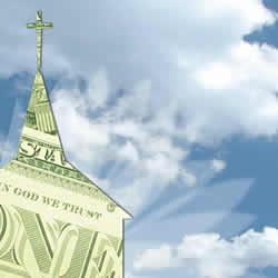 church_money_250w_tn