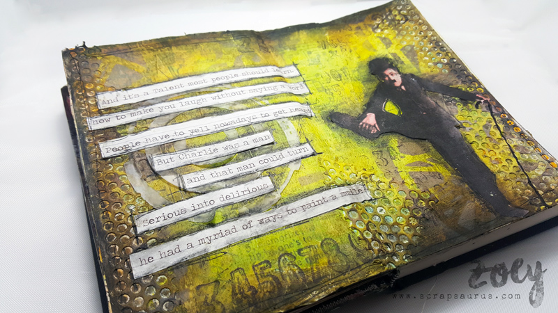 mixed-media-art-journal_scrapsaurus_zoey_simonsaysstamp_1