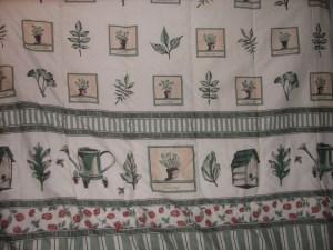 Wamsutta Garden Comforter