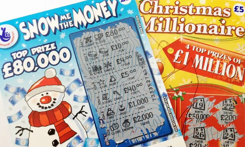 Uk National Uk Lottery Results Lottery Post Red Christmas Presents Search Results Calendar 2015