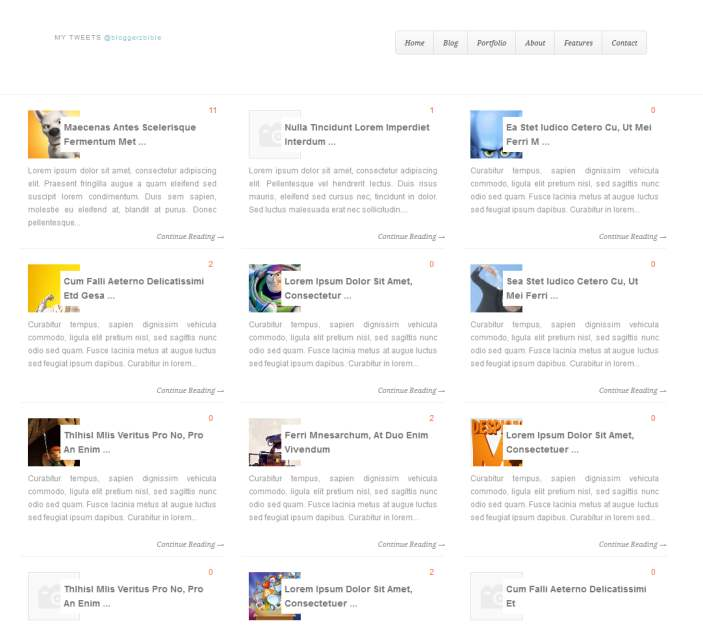 30+ Best, Cool  Simple Blogger Blogspot Themes  Templates - free cute blogger templates