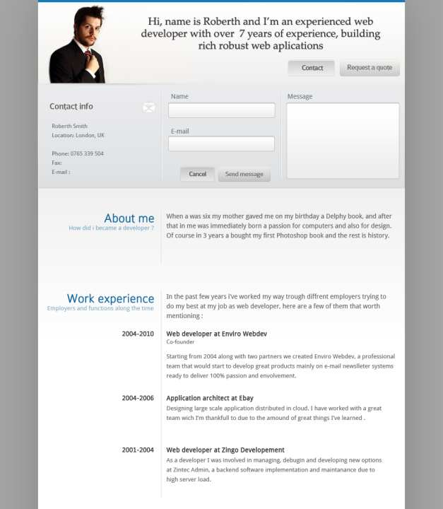 resume reviewer online   resume format with photo spaceresume reviewer online aicpa peer review minimalme minimal html cv resume template themeforest previewer