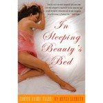 in sleeping beautys bed erotic fairy tales